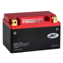 Batterie Motorrad LTM14B JMT
