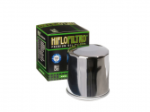 FILTRO OLIO HIFLO CROMATO HF138C