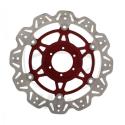 Disco Freno Anteriore KTM - Moto Guzzi - Ducati