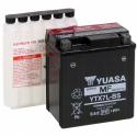 BATTERIA YTX7L-BS YUASA