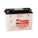 BATTERIA SY50-N18L-AT YUASA