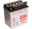 Batteria YB10L-BP YUASA Piaggio - Vespa
