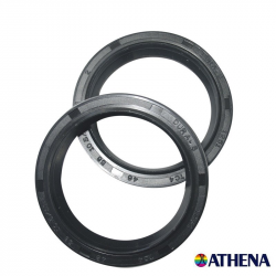 KIT PARAOLI FORCELLA ATHENA 31,70 x 42 x 7 mm