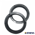 KIT PARAOLI FORCELLA ATHENA 33 x 45 x 11 mm
