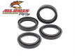 KIT PARAOLI FORCELLA ALL BALLS RACING