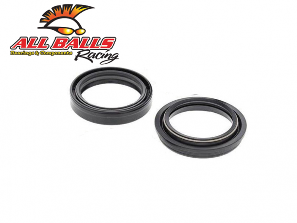 KIT PARAOLI FORCELLA 48X61X11 - ALL BALLS RACING