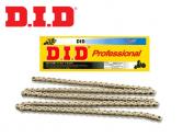 Catena D.I.D Professional Passo 630V Maglie 100