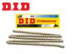 Catena D.I.D Professional Passo 420NZ3 Maglie 108