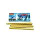 Catena D.I.D X Ring Passo 525 ZVMX Maglie 114