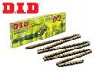 Catena D.I.D X-Ring Passo 520VX Maglie 100