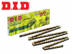 Catena D.I.D X-Ring Passo 520VX2 Maglie 100