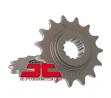 Pignone Racing JT 12 Denti Passo 520