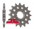 Pignone Racing JT 17 Denti Passo 530