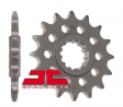 Pignone Racing JT 18 Denti Passo 530