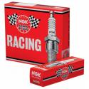 Candela NGK R0409B-8 Racing Honda CRF 250
