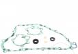 Kit Revisione Pompa Acqua Athena HONDA CR 250 R