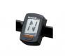Contamarce digitale modello NANO2-GEAR DAYTONA