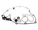 Kit Revisione Pompa Acqua Athena Suzuki RM-Z 250