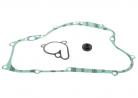 Kit Revisione Pompa Acqua Athena Suzuki RM 125