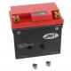 Batterie Motorrad HJTZ7S-FPZ-WIJMT