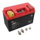Batterie Motorrad LTM14BL