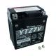 Batterie Yuasa Motorrad YTZ7V WET