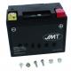 Batterie Motorrad LTM30