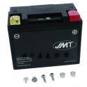 Batterie Motorrad LTM 30