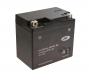 Batteria YTX5L-BS GEL