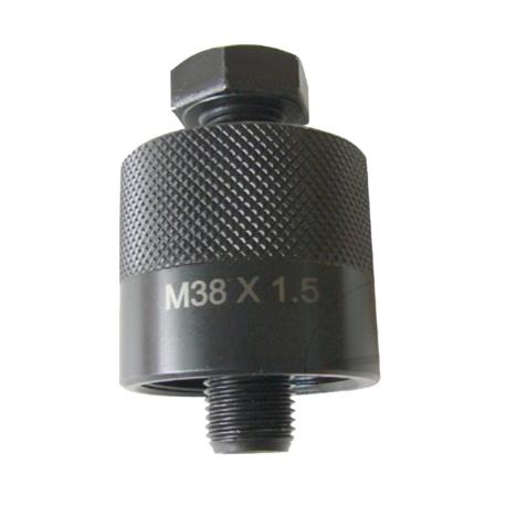 Estrattore Volano M38 X 1.5 Bmw Aprilia Kawasaki