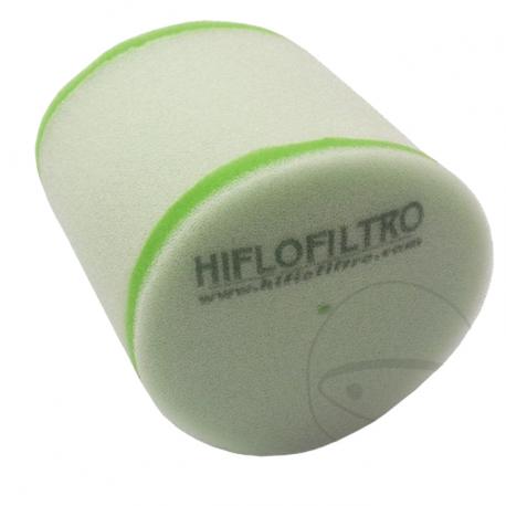 FILTRO ARIA HIFLO Suzuki LT-R 450 Quad