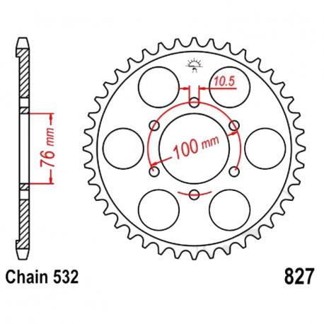 Honda Scrambler Motorcycle together with K S Technologies Wiring Diagram besides Moto Guzzi Motorcycles moreover Suzuki Gsxr Recall besides Suzuki Carry Wiring Diagram. on wiring diagram moto guzzi