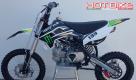 Pit Bike CRF 125 R 2019