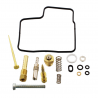 Kit Revisione Carburatore Honda NTV 650 Revere