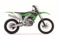 Kawasaki KX 450 F 2019