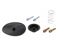 Kit Revisione Rubinetto Benzina Triumph