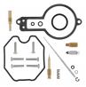 Kit Revisione Carburatore Honda XR 600 R
