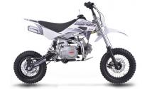 Pit Bike Kayo TSD-F 110 2019