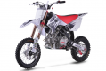 Pit Bike Kayo TT 170 R 2019