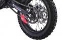 Pit Bike Kayo TT 140 2020