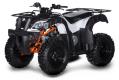 Quad Kayo Hummer 180 2019
