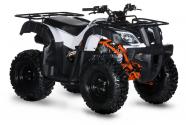 Quad Kayo Hummer 180 2020