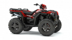 Polaris Sportsman XP 1000 2019