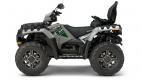 Polaris Sportsman Touring XP 1000 2019