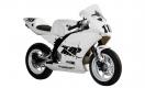 Mini GP Kayo ZS 150 2019