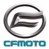 Ricambi originali CF Moto Quad Atv
