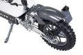 Monopattino Elettrico Cross 2000 Watt Limited Edition 2019