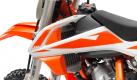 KTM 65 2T 2019