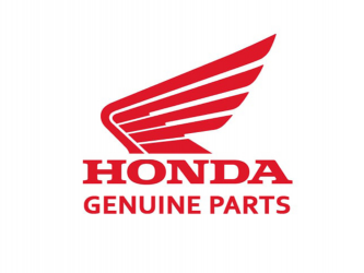 Ricambi Honda CRF 150 Originali Genuine Parts