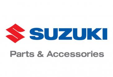 Ricambi originali Suzuki Off-road